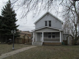3 Bedroom Spacious Home for Rent- OPEN HOUSE NOV 11 @12-2 PM