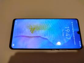 Huawei P30 Pro 128GB Dual SiIM