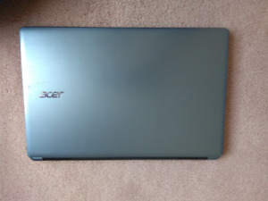 Gaming Laptop Core i5 Intel 6 GB RAM 500 GB HDD 4 Hours Battery