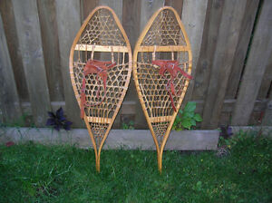 Snow Shoes Good condition