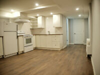 2 Bdrm Apartmnt [Renovated] walk to UofT OCA - Not a Condo-