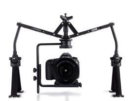 Comodo Orbit Camera stabilizer for DSLR and Video Cameras