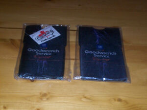 goodwrench beer coolers