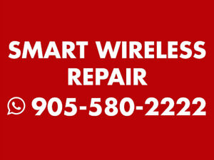 CHEAPEST AND FAST MOBILE REPAIRING SERVICES IN BRAMPTON