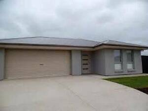 Lot 65 Hillbank Road, Hillbank Hillbank Playford Area Preview