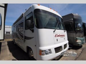 2006 Triple E Embassy SE XL29SE