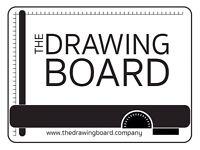 2D CAD Drawings / CAD Conversions