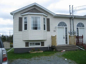 Eastern Passage - Rent to own - One month Free!