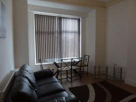2 Rooms available in 5 Bed house Share in Bolton.