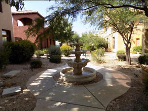 $300 Per Week Special TOTAL LUXURY Southern Arizona