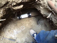 mario plumbing