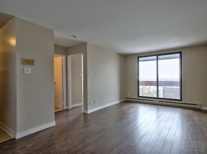 """Beautiful 3 1/2 in Montreal Nord -ALL INCLUDED"" Available Now!"