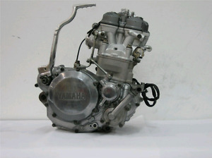 2 stroke  and 4 stroke motors wanted