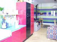Room To Rent In Headingley