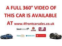 2012 BMW 3 SERIES 328I SE 4DR SALOON AUTOMATIC PETROL SALOON PETROL