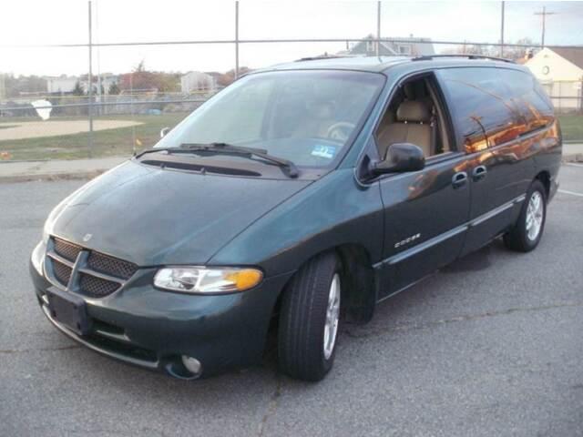 All Wheel Drive Auto Stick 3 8 Egh Like 4x4 Truck Van