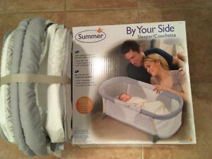 Lot articles pour bébé