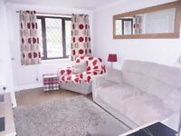 Lovely 2 Bed Terraced House Allocated Parking
