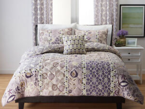Loretta King Quilt, New