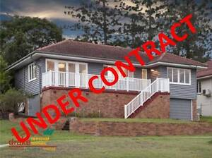 2061YATE - Drake Removal Homes - Delivered and Restumped Ashgrove Brisbane North West Preview