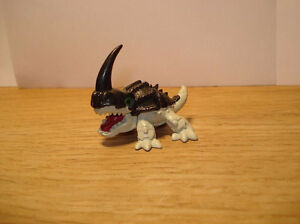 BANDAI DIGIMON FIGURE MONOCHROMON ~~~VERY RARE