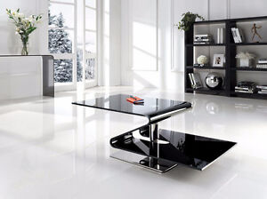 DINING TABLE, COFFE TABLE 4 model.
