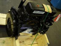 New GM 3.0L Marine Engines