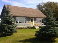 Beautiful Home Perfect For A Family! Just Minutes From Hwy. 404