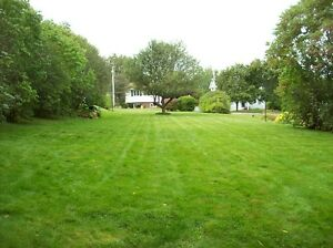 Land for sale - Antigonish
