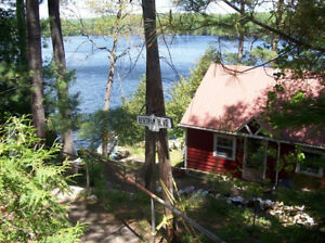 Housekeeper Needed for Cottage Rental