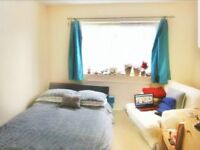 Immaculate rooms available to rent near Stanmore tube station - Jubilee line
