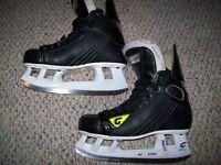 Boys Graf Skates