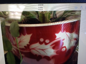 Wanted one or two of  these planters like To buy
