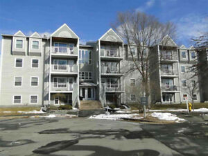 Beautiful Condo Priced to Sell in Bedford - MLS® 201803127