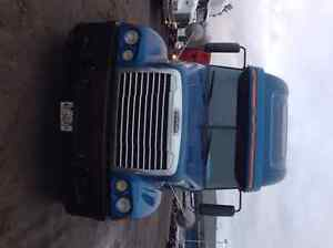 2007 Truck for sale