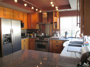 Palm Springs, CA Vacation Rental - Spacious 1 Bedroom