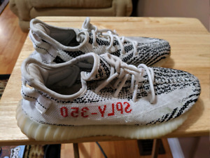 finest selection 6a276 e8555 Yeezy   Buy New & Used Goods Near You! Find Everything from ...