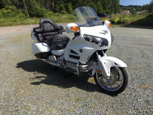 honda | motorcycles for sale in nova scotia | kijiji classifieds