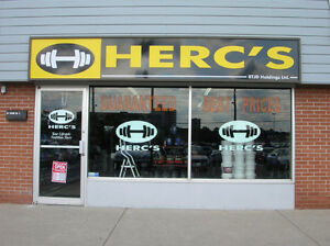 Backlit Sign Services Kitchener / Waterloo Kitchener Area image 3