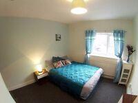 Rooms to rent / Pokoje do wynajecia (Eccles and Fallowfield)
