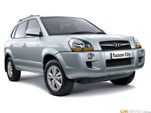 LONG TERM CAR RENTALS/DAILY/WEEKLY/MONTHLY/SPECIALS CALL 4 INFO
