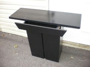 Table décorative...Longueuil