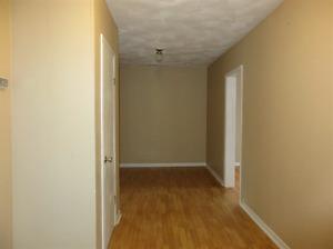 Apartment for rent - Trenton NS