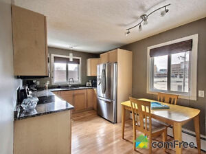 CATHEDRAL - STEPS TO DOWNTOWN! Exceptional 2 Bdrm 1 Bath Condo