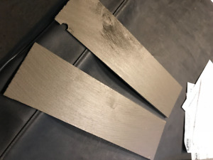 building materials for sale
