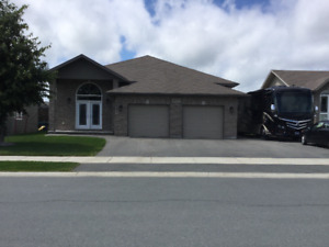 HANMER HOME FOR SALE - OPEN HOUSE SUN SEP 17   1-4 p.m.
