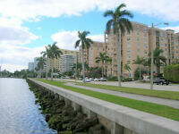 FLORIDA CONDO: LEASE OR BUY. GREAT OPPORTUNITY!