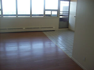 ALL INCLUSIVE $1200.00 2 BEDROOM APARTMENT