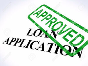 Fast Equity Loan up to $20,000 with No Appraisal or Legal Fees
