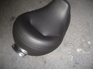 sundowner solo seat for 99 to 07 touring